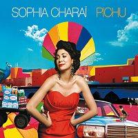 Sophia Charai – Pichu