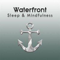 Sleepy Times – Sleep on the Dock by the Ocean