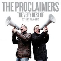 The Proclaimers – The Very Best Of