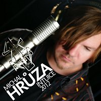 Michal Hrůza – Intuice 2012