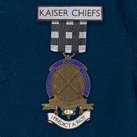 Kaiser Chiefs – I Predict A Riot [Live From San Francisco]