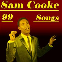 Sam Cooke – 99 Songs