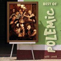Polemic – Best of 1988 - 2008