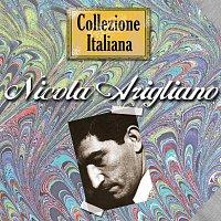 Nicola Arigliano – Collezione Italiana