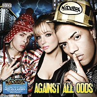 N-Dubz – Against All Odds