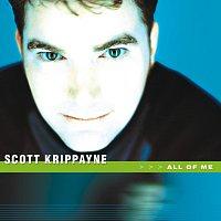 Scott Krippayne – All Of Me