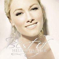 Helene Fischer – Best Of CD