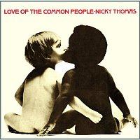 Nicky Thomas – Love of the Common People