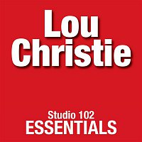 Lou Christie – Lou Christie: Studio 102 Essentials