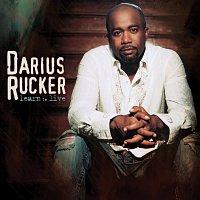 Darius Rucker – Learn To Live