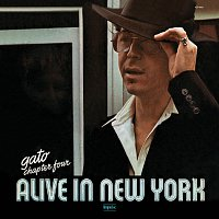 Gato Barbieri – Chapter Four: Alive in New York