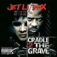 Různí interpreti – Cradle 2 The Grave