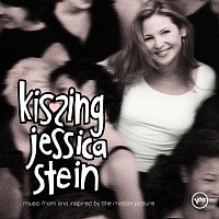 Různí interpreti – Kissing Jessica Stein