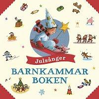 Barnkammarboken – Julsanger