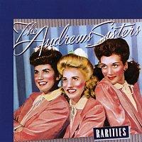 The Andrews Sisters – Rarities