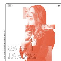 Sarah Jarosz – I Still Haven't Found What I'm Looking For / my future
