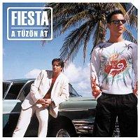 Fiesta – A Tuzon At
