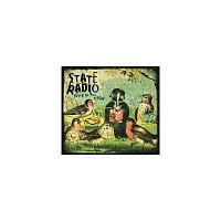 State Radio – Year of the Crow