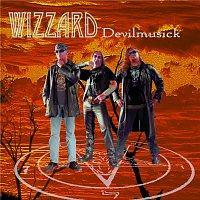 Wizzard – Devilmusick