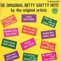 Různí interpreti – The Original Nity Gritty Hits