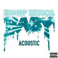 Bishop Briggs – Baby [Acoustic]