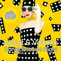 Lissat, Voltaxx – Sunglasses at Night 2016