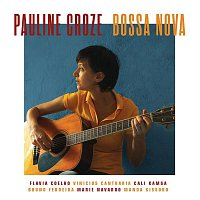 Pauline Croze – Bossa Nova