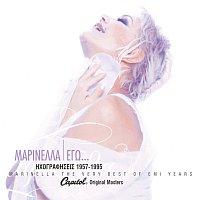 Marinella – Ego... The Very Best Of EMI Years