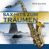 Sax-Hits Zum Traumen