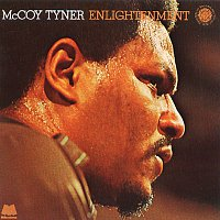 McCoy Tyner – Enlightenment