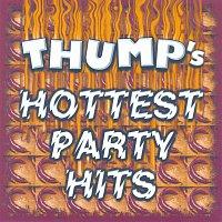 Různí interpreti – Thump's Hottest Party Hits