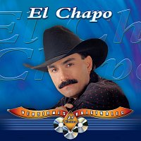 El Chapo – 45 Éxitos [Versiones Originales]