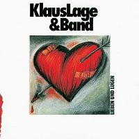 Klaus Lage – Lieben Und Lugen [Remastered]