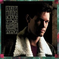 Randy Travis – An Old Time Christmas