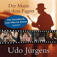 Udo Jürgens – Der Mann mit dem Fagott