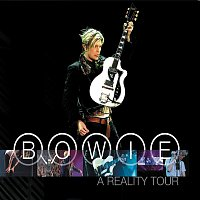 David Bowie – A Reality Tour