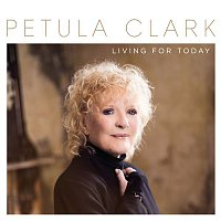 Petula Clark – Living for Today