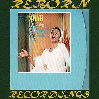 Dinah Washington – Dinah Washington Sings Bessie Smith (HD Remastered)
