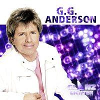 G.G. Anderson – Glanzlichter