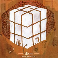 The Seldom Seen Kid [Bonus Tracks Version]