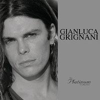 Gianluca Grignani – The Platinum Collection