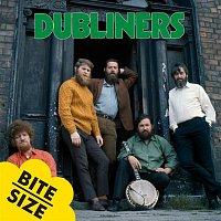 The Dubliners – 5 Bites: Mini Album - EP