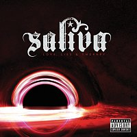 Saliva – Love, Lies & Therapy