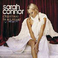 Sarah Connor – Christmas In My Heart