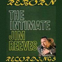 Jim Reeves – Intimate Jim Reeves (HD Remastered)