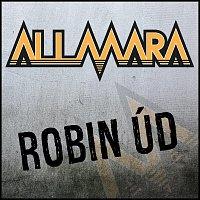 Robin Úd