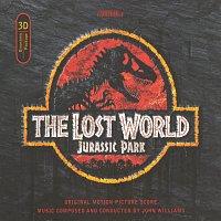 John Williams – The Lost World: Jurassic Park [Original Motion Picture Score]
