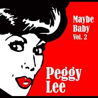 Maybe Baby Vol. 2