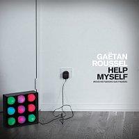 Help Myself (Nous Ne Faisons Que Passer)