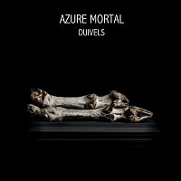 Azure Mortal – Duivels